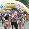 Fox Galaxy Maraton Prachatice
