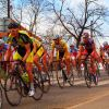 36. ročník mezinárodních cyklistických závodů v Pičíně