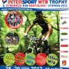 Pozvánka na INTERSPORT MTB Trophy & TV MARKÍZA RUN – Bratislava – Stupava 2012