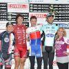 Hvězdnou Grand Prix v Plzni vyhrál Milan Kadlec