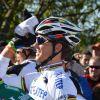 Pozvánka na mistrovství České republiky v cyklokrosu do Stříbra