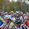 Světový pohár a mistrovství světa 2013 v cyklokrosu na ČT sport