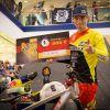 Finále Downmall Tour 2015 bude v sobotu v Praze