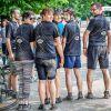 Zúčastněte se cyklistických závodů BIKETIME TEAM VELO CHALLENGE po boku Romana Šebrleho