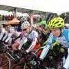 Kalendář závodů Toi Toi Cupu 2016/17 v cyklokrosu