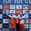 Team Expres CZ – Merida Kolín se po pěti úspěšných sezónách loučí s Meridou
