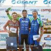 Grand Prix SAPORTS a triumf Martina Boubala