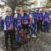 Představujeme tým Favoritu Brno U23 2018