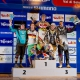 Finále Světového poháru ve fourcrossu ve Val di Sole 1.Slavík, 3.Tatarkovič, 6.Říha