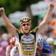 Vinokurov dál vede Giro