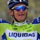 Romandii vyhrál Valverde, Kreuziger vzdal