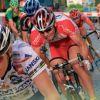 Cyklistická Haná Tour startuje příští pátek