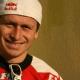 Maroši vyhrál svěťák v Mariboru