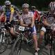 Pepi Maratón ve Velkých Karlovicích