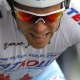 Kirchen Tour de Suisse nedokončí. Měl infarkt.