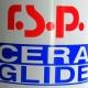 Olej RSP Cera Glide