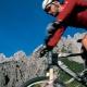 Salcbursko a jeho báječné cyklotrasy