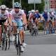 Cyklistky pojedou O cenu Českého Švýcarska