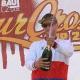 Tatarkovič mistrem ve 4X pro rok 2010
