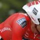Tour odstartovala. Cancellara vyhrál prolog.