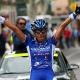 Tour de Feminin vyhrála Němka Worrack