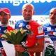 Slovák vyhrál ultramaraton Evropou