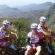 Remerx Cycling Team Kolín se představuje