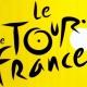 Zájezd na TOUR DE FRANCE 2011
