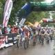 České poháry a mistrovství ČR MTB 2012