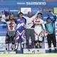 Tomáš Slavík (RSP 4X Team) 3. na Světovém poháru ve Fort Williamu