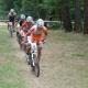 Český pohár MTB v cross country Plzeň