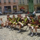 Czech cycling tour 2011