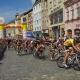 Czech Cycling Tour vyhrál Stanislav Kozubek