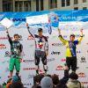 Tomáš Slavík /RSP team/ na Crankworkx vyhrál Giant slalom