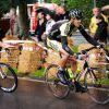 Tour de Neuss vyhrál André Greipel