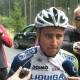 Peter Sagan vyhrál Kolem Polska