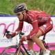 Profi závody po Tour de France - City Nacht v Rhede a v Celle. Tomáš Okrouhlický na 6.místě