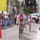 38° Giro Ciclistico Internazionale del Friuli vyhrál Jakub Svoboda