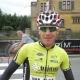 38° Giro Ciclistico Internazionale del Friuli, 4. etapa