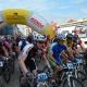 Galaxy Kenda Soběslavský maraton 2011