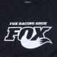 Novinky Fox Racing Shox 2012