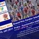 Pozvánka na Cyklo Open 2011 - Grand Prix Condor - letenky