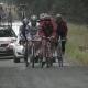 Pozvánka na Tour de Brdy  2011