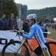Mistrovství Evropy v cyklokrosu