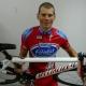 Tým Madeta-Fitness/Specialized posiluje Petr Dlask