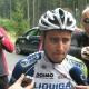 Peter Sagan podruhé Cyklistou roku na Slovensku