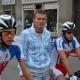 Nejdůležitější výsledky Cyklotréninku Františka Trkala