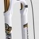FOX RACING SHOX vidlice a tlumiče modelové řady 2012