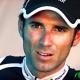Alejandro Valverde (Movistar) vyhrál 5.etapu Tour Down Under