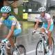 Strade Bianche 2012 - 1.Cancellara, 6. Kreuziger